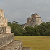 Mexico - Yucatan - Uxmal - Piramide del Adivino (Harshil.Shah) Tags: mexico yucatan uxmal piramide del adivino piramidedeladivino zonaarqueologica merida maya puuc rutapuuc unesco world heritage site worldheritagesite archeological
