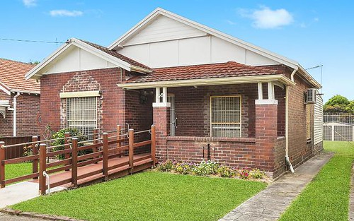 56 Bayview Road, Canada Bay NSW
