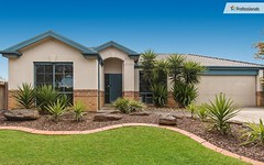 3 Parkway, Melton West VIC