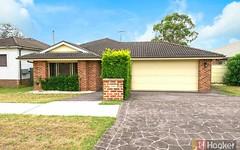33 Ashcroft Avenue, Casula NSW
