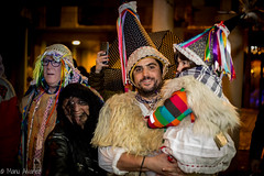 Carnavales Uharte 2018-51