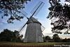Godfrey Grist Mill (robtm2010) Tags: massachusetts capecod usa newengland canon canont3i t3i windmill godfreywindmill 1797 colonelbenjamingodfrey millhill chatham cape gristmill