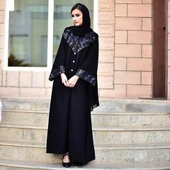 #Repost @nareez_boutique with @instatoolsapp ・・・ . . مساء الخير 🚀 . مجموعة شهر فبراير 📆 . سعر العباية 35 ريال عماني . مجموعة العبايات اسعارها . يتم توفيرها هالاسبوع😍 وممكن تفصيل 👌 من ٣٠ ريال الى ٦٥ ريال فقط 😍:ok_h (subhanabayas) Tags: ifttt instagram subhanabayas fashionblog lifestyleblog beautyblog dubaiblogger blogger fashion shoot fashiondesigner mydubai dubaifashion dubaidesigner dresses capes uae dubai abudhabi sharjah ksa kuwait bahrain oman instafashion dxb abaya abayas abayablogger