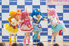 1DX_0643 (Studio Laurier) Tags: precure プリキュア プリキュアショー