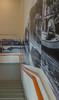 DSC09872 (johnjmurphyiii) Tags: 06702 connecticut mattatuck originalarw sonyrx100m5 usa waterbury winter johnjmurphyiii museum