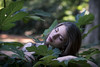 On the Woods (Martin H.E) Tags: portrait sony a77ii amateur buenos aires argentina a77m2 mujer woman workshop 1650 ssm