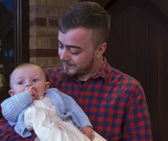untitled (68 of 144) (Mrs H Photography) Tags: christening harry 2018 feb18th2018 february2018 harrychristening