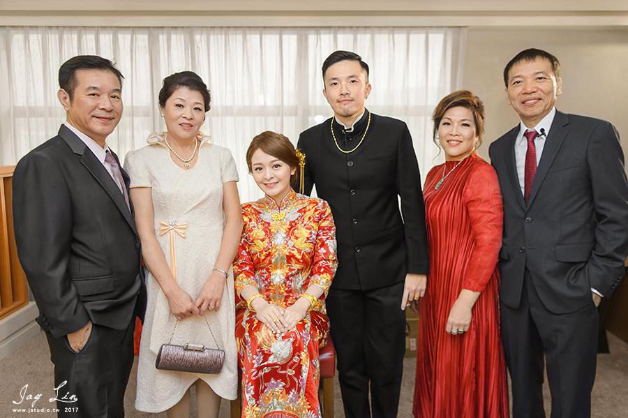 婚攝 台北和璞飯店 龍鳳掛 文定 迎娶 台北婚攝 婚禮攝影 婚禮紀實 JSTUDIO_0038