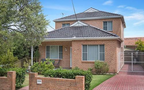 29 Ador Avenue, Rockdale NSW 2216