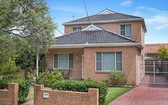 29 Ador Avenue, Rockdale NSW