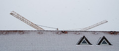 Schnee-Impressionen 02 (p.schmal) Tags: olympuspenf hamburg farmsenberne schneefall