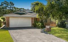 5 Dalpura Street, Cromer NSW