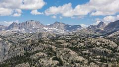 The Winds ((JAndersen)) Tags: windriverrange bridgerteton mountains wyoming usa backpacking hiking nikon d810 nikkor2470mmf28ged landscape flickr