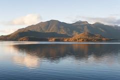 Tofino (Yek Huang) Tags: canada explore explored nikon d4s landscape lake ocean snow travel winter tofino vancouver west british columbia trip roadtrip island