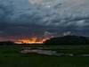 Storm Over The Saltmarsh (walter_g) Tags: sonya6000 rawtherapee53 gimp298 minoltamc24mmf28 nikcolorefexpro