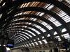 Milano stazione centrale (Renato.Panzanato) Tags: milano stazione treni partenze arrivi
