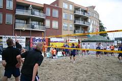 Beach 2005 (67)