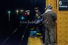 EM-180116-SubwayFatalityNYC-006 (Minister Erik McGregor) Tags: erikmcgregor ltrain mta nyc nycsubway nyfd nypd newyork photography struckbytrain subwaystation accident fatality 9172258963 erikrivashotmailcom manhattan ©erikmcgregor usa