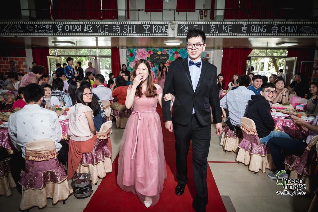 20171021 Wedding Day-P-165