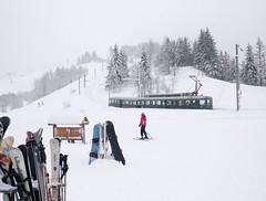 P1020406.jpg (MJFear) Tags: alpine chamonix holiday leshouches montblanc skiing snowsports france snow winter