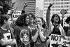 Not Your Mom (minus6 (tuan)) Tags: women'smarch2018 minus6 houston d810 50mm mts