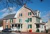 Sharpsburg,  MD (adamkmyers) Tags: historichouse tavern hotel civilwar