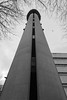 4/52 Reach (rayflinkerbusch) Tags: radiotower thehague kpn nozema tall structure project52