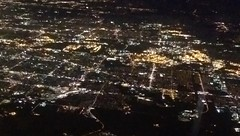 Houston IMAG0380 (eustatic) Tags: grn houston flightnightlights