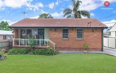 10 Tantangara Street, Heckenberg NSW