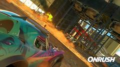 Onrush-300118-003