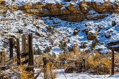Utah-SegoGhostTown-116.jpg (Chris Finch Photography) Tags: ghosttown utah utahphotographer chrisfinch landscapephotographs segoghosttown photographs sego landscapephotography wwwchrisfinchphotographycom chrisfinchphotography