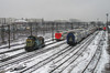 80-0616-5 (19jimmy84) Tags: 8006165 basarab snow doubledecker cfr ldh winter hdr