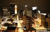 Minneapolis (DRD Photography) Tags: minneapolis night downtown streets minnesota eos 5d canon
