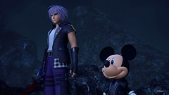 Kingdom-Hearts-III-120218-003