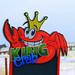 KingC