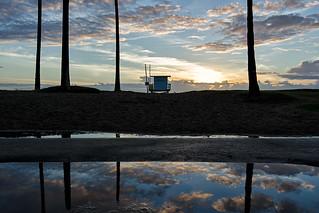 ave 26. venice beach, ca. 2014.