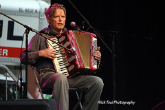 FolkFest_2015_Saturday_Evenin_33_