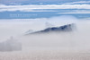 Disko Bay, Greenland (Obliot) Tags: ghiaccio qeqertasuaq nebbia mare nascosto freddo diskobay cielo baia azzurro orizzonte fgroenlandia greenland nuvole isola iceberg disko