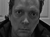 021718-01 (timsusanday) Tags: selfportrait colour blackandwhite portrait corel paintshoppro psp paintshp