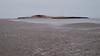 Popham Beach-180217-9 (tombealphotos) Tags: classicchrome filmsimulations lens longexposure maine pophambeach seascape xpro2 xf1655mmf28rlmwr