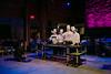 80_Omelettes__DSC2954 Jonica Moore (Forklift Danceworks) Tags: allisonorr forkliftdanceworks jonicamoorestudio krissiemarty newyorkeventphotographer served williamscollege