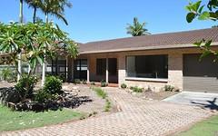 63 Shores Dr, Yamba NSW