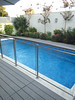corrosions-resistant-pool-railing-15 (Gates and Fences Los Angeles) Tags: corrosion resistant pool railing