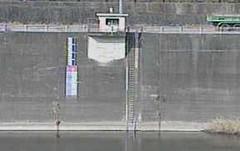 富士川清水端ライブカメラ画像. 2018/02/22 10:24 (River LiveCamera) Tags: id283 rivercode8303080001 ym201802 富士川 清水端 ymd20180222