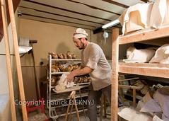 _MG_0579-2 (patrickpieknyj) Tags: boulangerie divers lieux personnes rémybobier saintjust