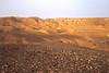 Deșert (Dumby) Tags: desert israel redcanyon southisrael nature