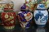 Pékin : cloisonnée (Maillekeule) Tags: chine china pekin beijing cloisonne