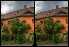 Altstrehlen, Dresden 3-D / CrossEye / Stereoscopy / HDR / Raw (Stereotron) Tags: saxony sachsen dresden elbflorenz strehlen altstrehlen europe germany deutschland crosseye crosseyed crossview xview cross eye pair freeview sidebyside sbs kreuzblick 3d 3dphoto 3dstereo 3rddimension spatial stereo stereo3d stereophoto stereophotography stereoscopic stereoscopy stereotron threedimensional stereoview stereophotomaker stereophotograph 3dpicture 3dglasses 3dimage hyperstereo twin canon eos 550d yongnuo radio transmitter remote control synchron kitlens 1855mm tonemapping hdr hdri raw