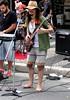 São Paulo Avenida Paulista BANDA LOUCURAMA (LUIZ PAULO São Paulo's Eyes) Tags: hippie hippies sãopaulo brazil brazilians brasil brasileiros música music musician avenidapaulista