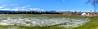 Allgäu (stephan.habrich) Tags: allgäu berge heimat bayern natur land landschaft landscape blau himmel wiese winter winterlandschaft deutschland panorama tag germany